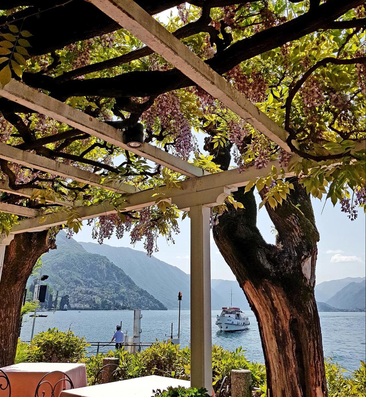 luxury destination wedding planner honeymoon