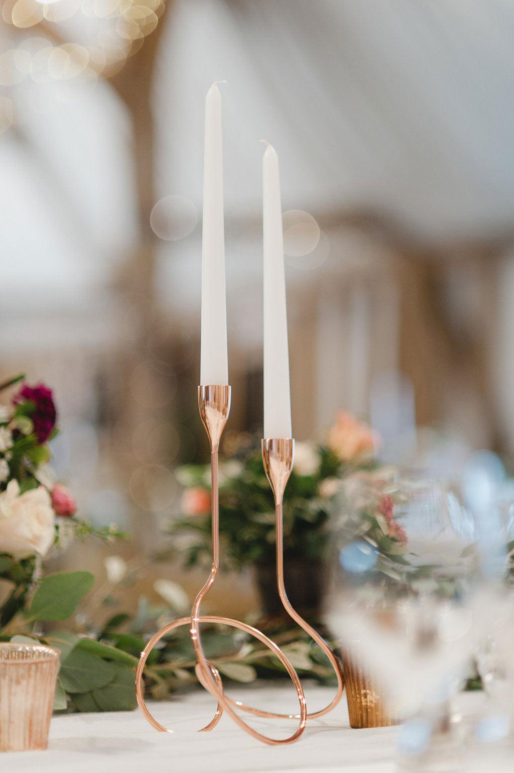 wedding-planner-london-4