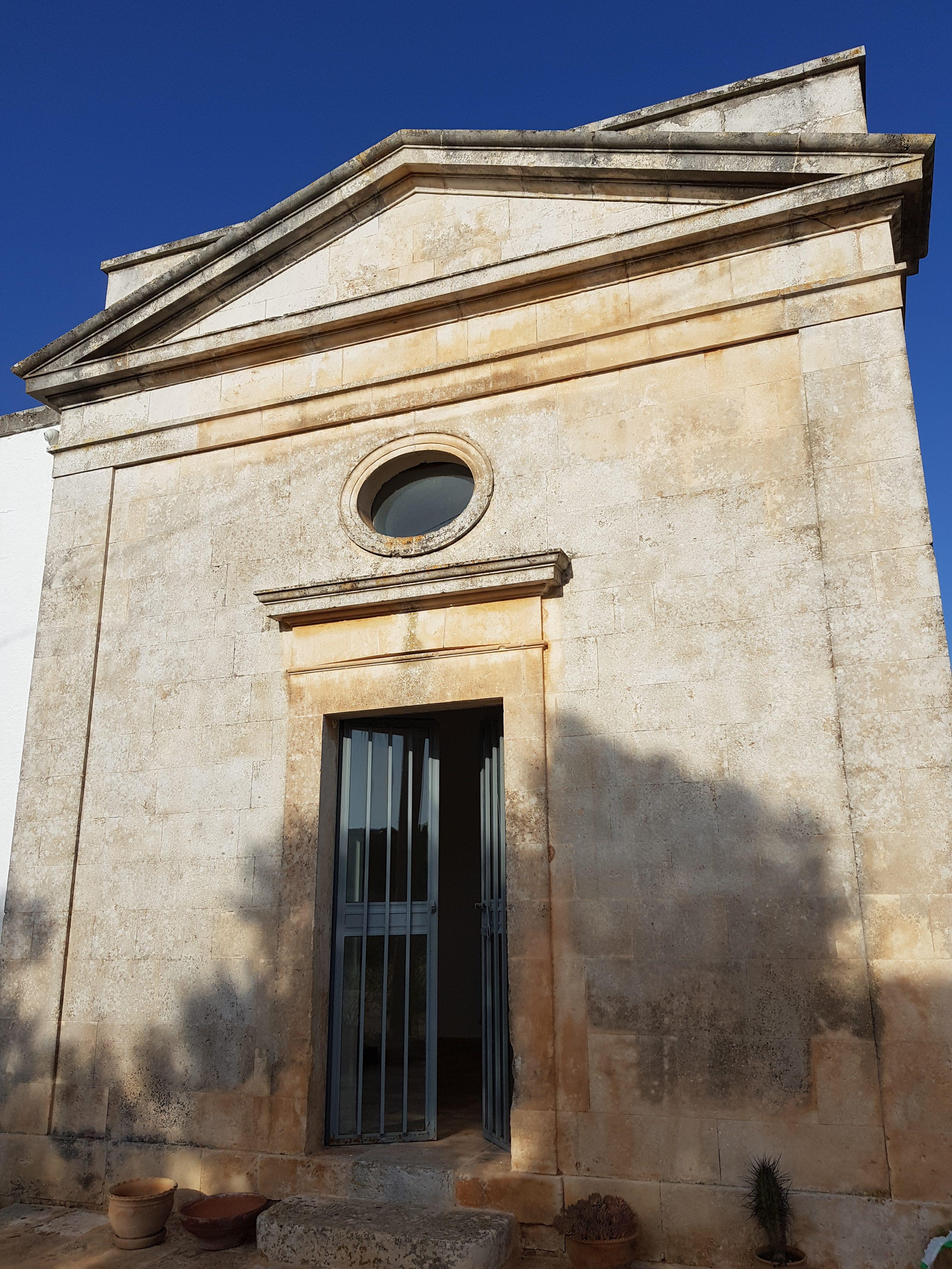 Luxury Puglia Wedding Venue - Mirabella Weddings