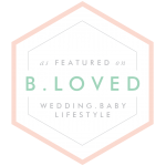 BLoved Blog Luxury Wedding