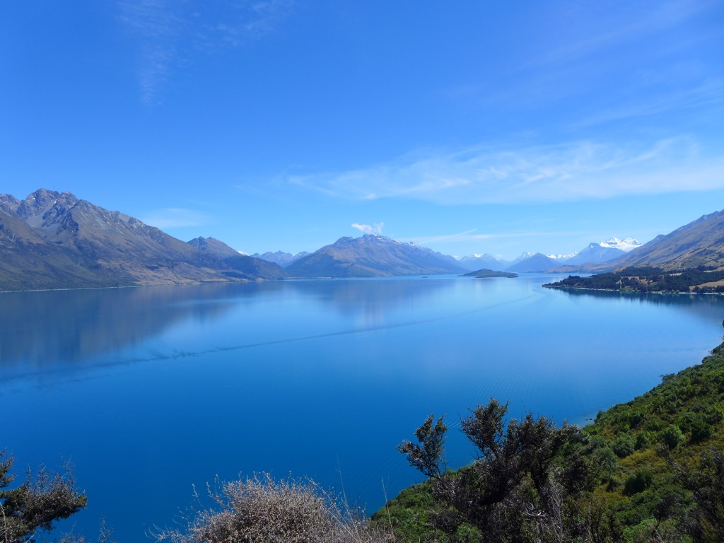 luxury honeymoon planning New Zealand
