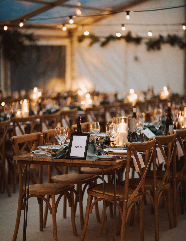 Luxury Wedding Planner London Essex Cambridge Cotswolds - Luxury Marquee Wedding Planner