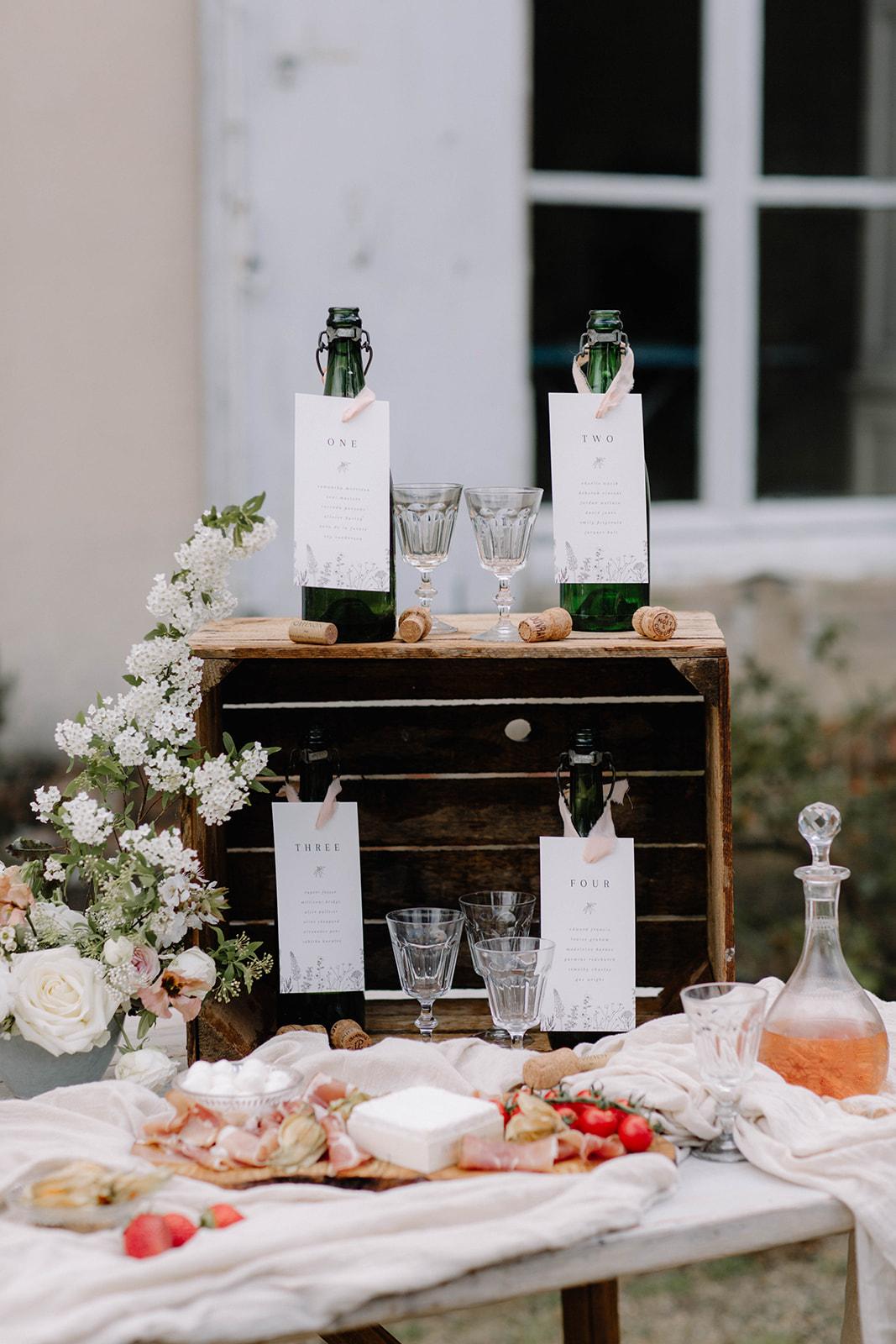 Destination Wedding Planner UK