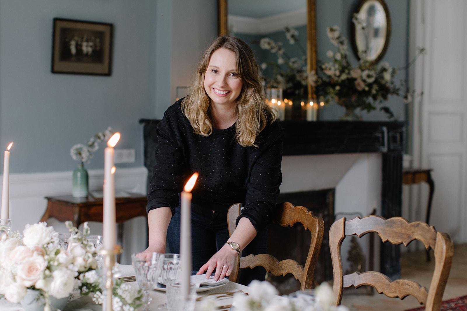 Mirabella Weddings - luxury wedding planner. UK & Destination wedding planner based near London