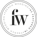 French wedding planner France