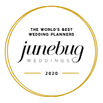 Best Wedding Planner London UK