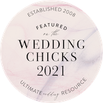 Wedding Blog - Top Wedding Planners