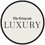 Telegraph Luxury Wedding Planner