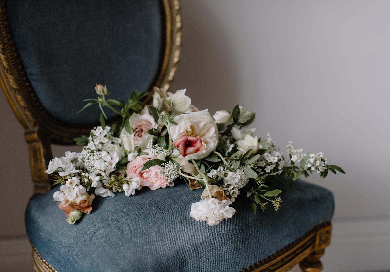 Rebecca Goddard Photography Mirabella Weddings Chateau de la Ruche-553