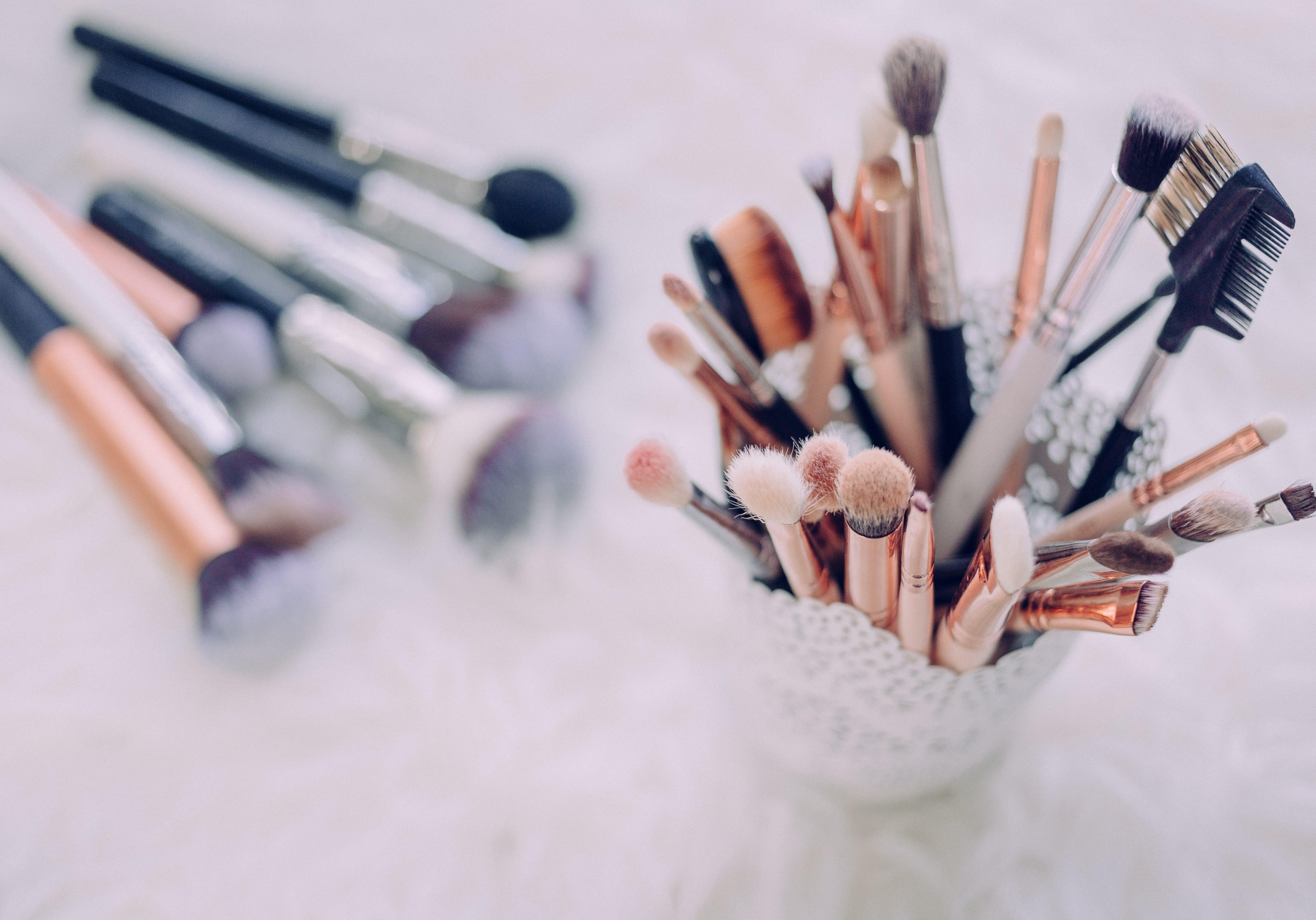 Luxury Wedding Planner Cotswolds & London