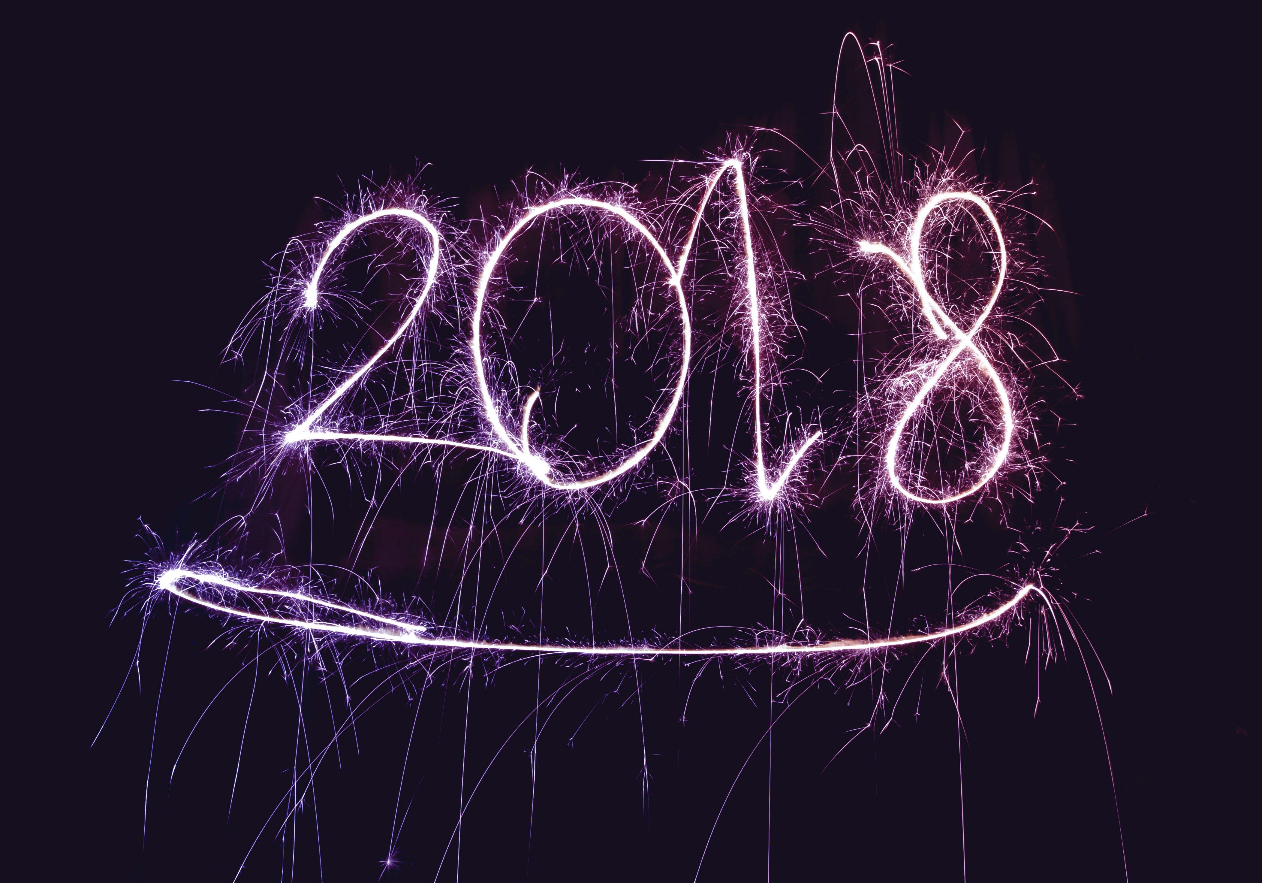 2018 - Top Wedding Planner Posts of 2018